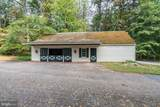 2919 Caves Road - Photo 66