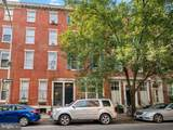 1730 Pine Street - Photo 1