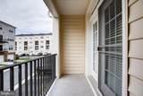 42637 Highgate Terrace - Photo 17