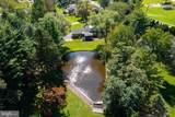 1741 Lake View Lane - Photo 12