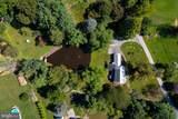 1741 Lake View Lane - Photo 13