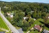 1741 Lake View Lane - Photo 52