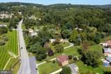 1741 Lake View Lane - Photo 55