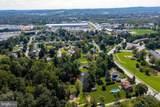1741 Lake View Lane - Photo 63