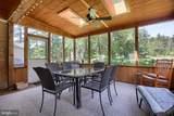 1741 Lake View Lane - Photo 65