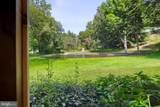 1741 Lake View Lane - Photo 66