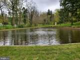 1741 Lake View Lane - Photo 77