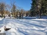 1741 Lake View Lane - Photo 80