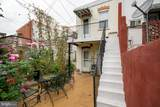 913 Stiles Street - Photo 3