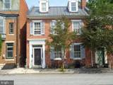 123 Louther Street - Photo 1