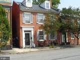 123 Louther Street - Photo 2