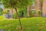7901 Badenloch Way - Photo 21