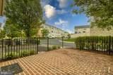 24954 Brookbark Terrace - Photo 13
