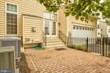 24954 Brookbark Terrace - Photo 29