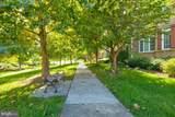 24954 Brookbark Terrace - Photo 3