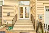 24954 Brookbark Terrace - Photo 57