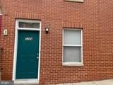 1204 Lafayette Avenue - Photo 1