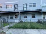 1204 Lafayette Avenue - Photo 20
