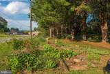 11231 Wolfsville Road - Photo 66