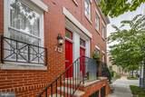 712 Wythe Street - Photo 1