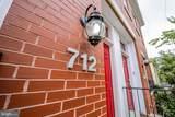 712 Wythe Street - Photo 2