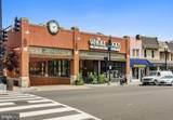 4027 Benton Street - Photo 37