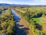 749 Shenandoah River Lane - Photo 3