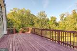 749 Shenandoah River Lane - Photo 37
