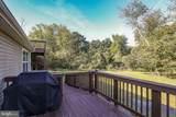 749 Shenandoah River Lane - Photo 51