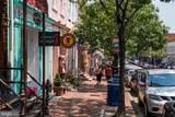 623 Henry Street - Photo 39