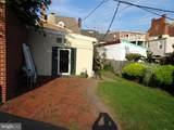 208 Delaware Street - Photo 2