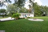 5519 Mount Holly Road - Photo 29