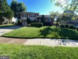 216 Belle Arbor Drive - Photo 1