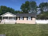 385 Doren Terrace - Photo 1