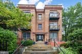 1101 Fairmont Street - Photo 21