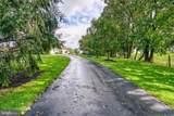 27 Dannah Drive - Photo 50