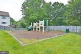 5916 Spruce Run Court - Photo 29