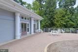5916 Spruce Run Court - Photo 41