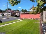 4 Berne Street - Photo 3