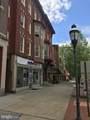 120 Market Street - Photo 1