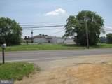 917 Billingsport Road - Photo 3