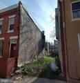 2135 Dover Street - Photo 1