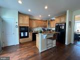 42996 Kennerly Terrace - Photo 10