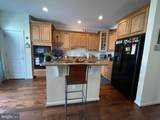 42996 Kennerly Terrace - Photo 11