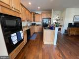 42996 Kennerly Terrace - Photo 12