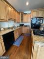 42996 Kennerly Terrace - Photo 13