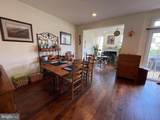 42996 Kennerly Terrace - Photo 16