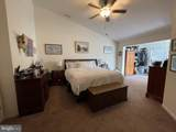 42996 Kennerly Terrace - Photo 19