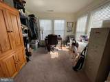 42996 Kennerly Terrace - Photo 20