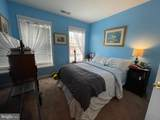42996 Kennerly Terrace - Photo 22